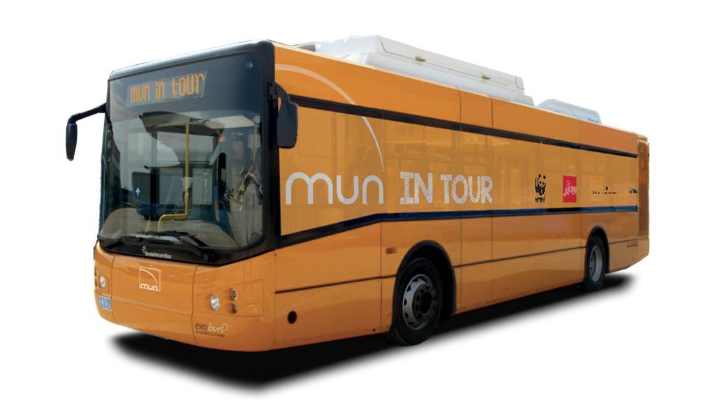 bus-mun-in-tour-2